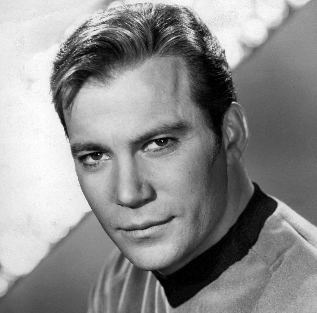 Star_Trek_William_Shatner.jpeg